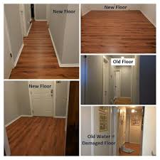 Columbia Laminate Flooring Reviews Empire Today 41 Photos U0026 43 Reviews Carpet Installation