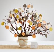 the thankful tree thanksgiving diy shari s berries