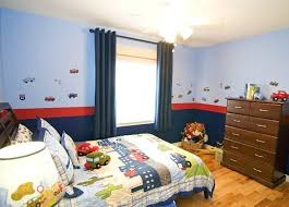 Boys Room Decor Ideas Emejing 3 Year Boy Room Decorating Ideas Photos Liltigertoo
