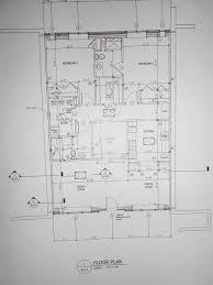 Vintage Floor Plans by Airstream Floorplans Home Decor Vintage Airstream Floor Plans