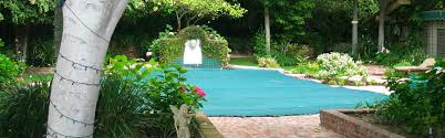 pool cover gallery images katchakid