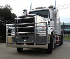 kenworth k series kenworth archives page 5 of 7 whitlock bull bars