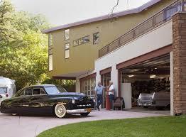 mid century modern ranch home vim u0026 vintage design life style