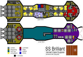 stunning starship floor plan pictures flooring u0026 area rugs home
