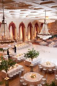 best 10 reception table layout ideas on pinterest reception you can really transform a room and make it your own with a custom dance floor