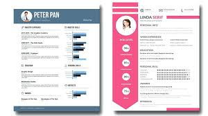 graphic resume templates editable resume templates graphic designer resume vector