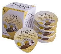 nuface trinity black friday amazon 12 best cc cream cruelty free images on pinterest beauty