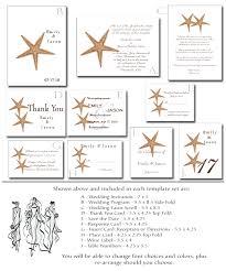 best 25 chagne wedding favors designs bible verses on wedding invitation cards plus best bible
