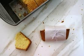 old fashion pound cake life anchored