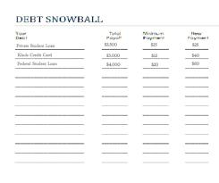 Loan Spreadsheet Dave Ramsey Budget Spreadsheet Template Hynvyx