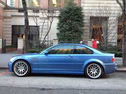 bmw m3 paint codes auto enthusiast paint code 335 bmw e46 m3