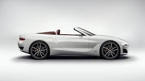 bentley benz wallpaper mercedes benz sports car bentley performance car
