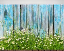 easter backdrops easter backdrop etsy