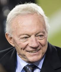 who is performing at the dallas cowboys thanksgiving game jerry jones wikipedia