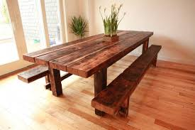 furniture inspiration wood dining room tables and chairs with with best dining dining room with picture of new best wood for dining room