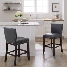 island chairs for kitchen bar counter stools shop the best deals for nov 2017