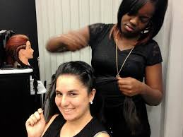orlando makeup school orlando area beauty school hair design institute
