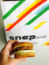 snap kitchen david kirchhoff dkirchhoff twitter