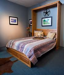 22 best murphy beds and wall beds images on pinterest murphy
