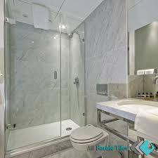 carrara marble bathroom designs gooosen com