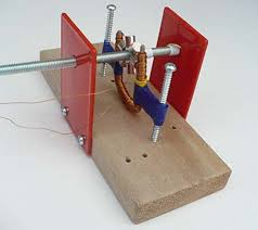How To Make A Small Wind Generator At Home - shed light on electric generators do more coils generate more