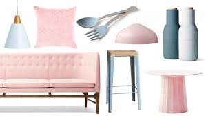 Peach Pantone Pantone Colour Of The Year 2016 13 Inspired Buys