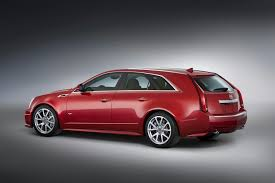 2013 cadillac cts wagon for sale 2013 cadillac cts v preview j d power cars