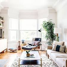 home interior 10 blogs every interior design fan should follow mydomaine