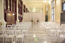 Wedding Reception Venues St Louis Foundry Art Centre Cheap And Lovely Wedding Reception Venue