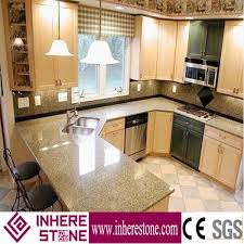 Natural Stone Dining Table Natural Stone Dining Table Suppliers - Stone kitchen table
