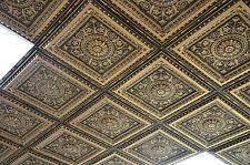 Stick On Ceiling Tiles by Glue On Ceiling Tiles Ebay