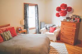 how to rearrange your bedroom home planning ideas 2017