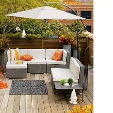 Cb2 Patio Furniture by Furniture Design Ideas Very Best Resort Outdoor Furniture Free