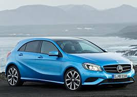 a class mercedes price merc s baby a sa prices revealed wheels24