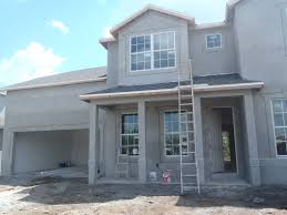 stucco and interior paint thesingerfamily1