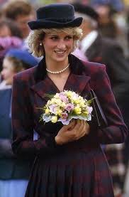 1771 best di princess diana images on pinterest