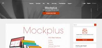 design blogs 20 amazing web design blogs to follow wdexplorer