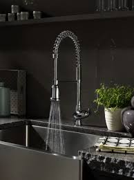 Delta Kitchen Faucets Home Depot by Kitchen Kitchen Faucets Target Lowes Kitchen Faucets Delta Wall