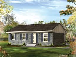 small ranch home plans grass roots ii ranch home plan 001d 0042 house plans and more