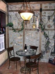 wine cellar designers nj beer architectural group