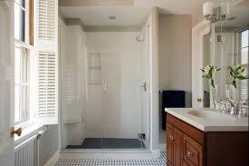 bathroom renovation ideas 2014 bathroom remodeling morse ideas photo gallery planner home depot
