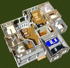 3d house builder 3d home designs home interior design ideas