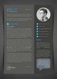 Steve Jobs Resume 3 Piece Resume Cv Cover Letter By Bullero Graphicriver