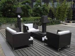 patio furniture black friday sale cheap patio furniture popular lowes as best sale rare deals photos