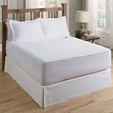 queen mattress pads u0026 toppers costco