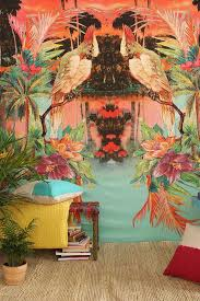 Tiki Home Decor 193 Best Tiki Images On Pinterest Tiki Lounge Tiki Room And