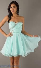 white semi formal dresses for teenage girls formal dresses dressesss