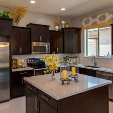 yellow kitchen theme ideas yellow kitchen decoration home interior design