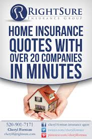 explore home insurance quotes oro valley and more