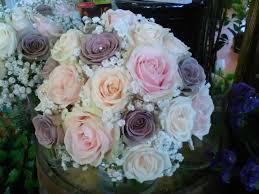 wedding flowers kilkenny flower power florist garden centre in kilkenny florists gpi ie